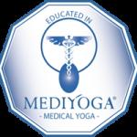 MediYoga_Edu_BadgePng1